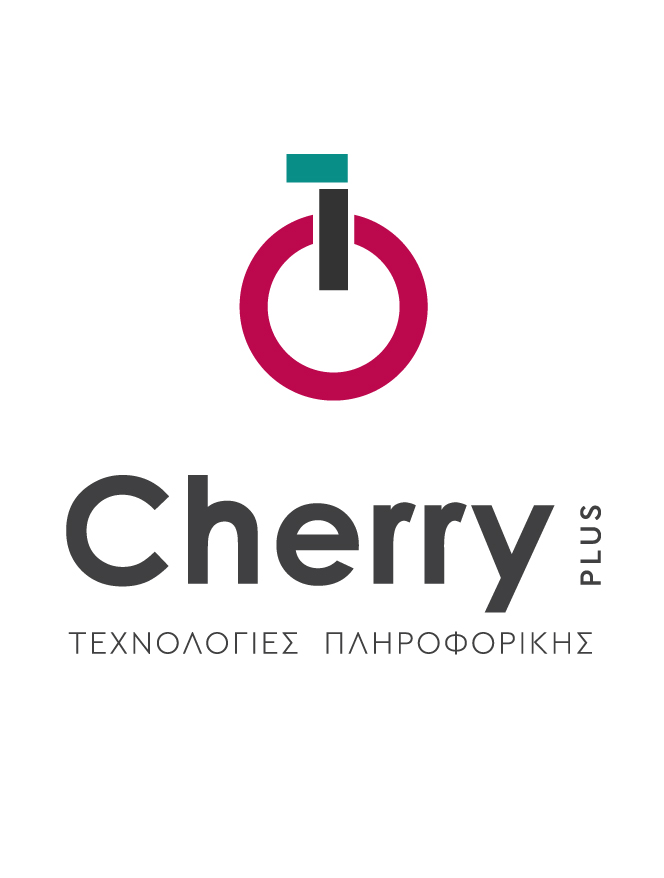 Project Cherry Plus image