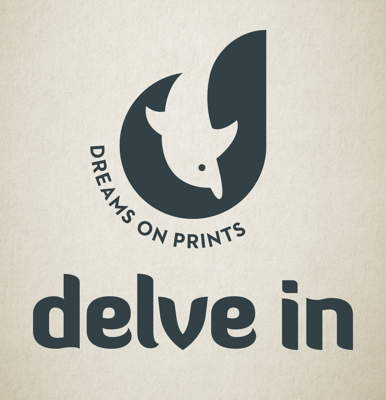 Project Delvein image