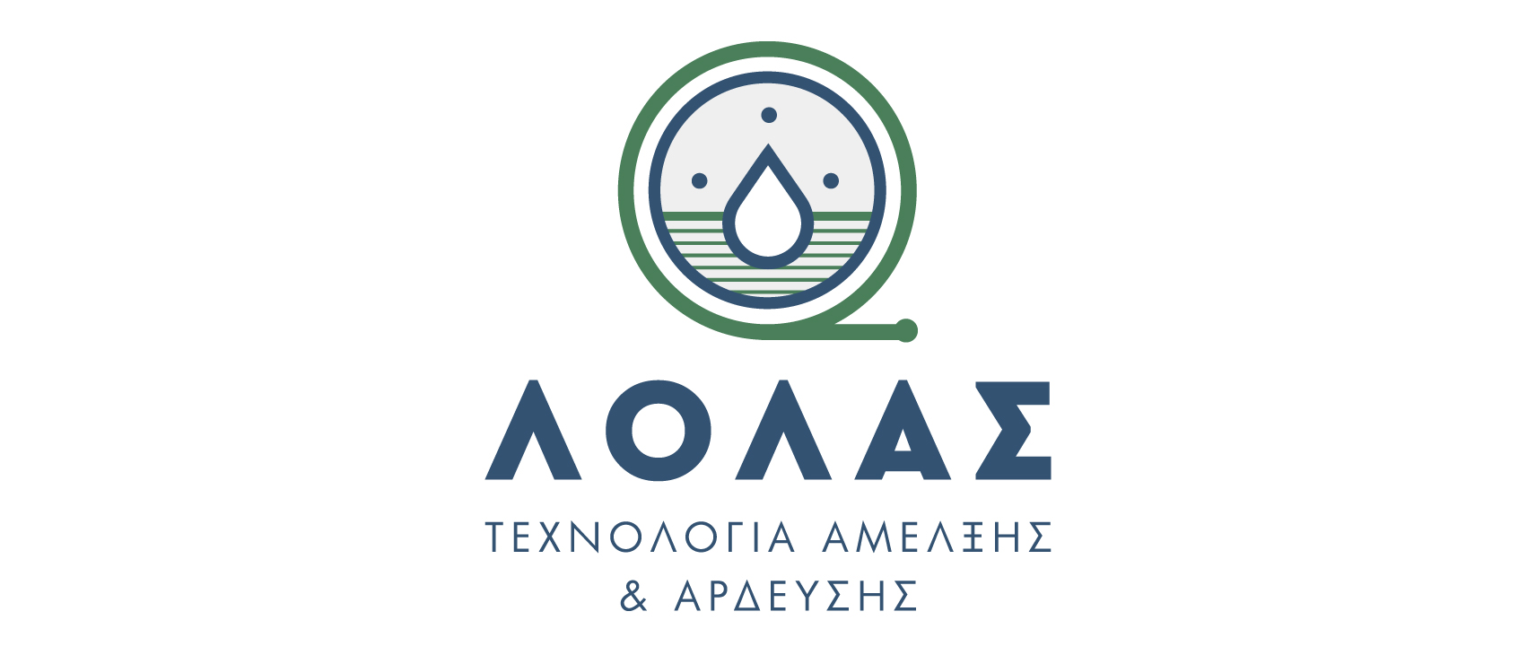 Project Λόλας cover