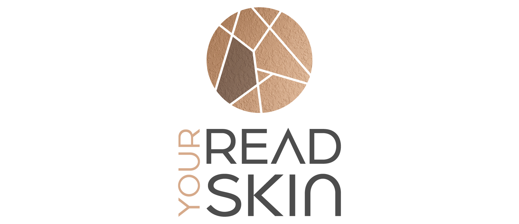 Project Read your skin cover